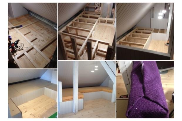 loft_sofa